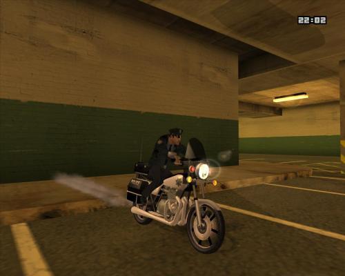 police_1000.jpg