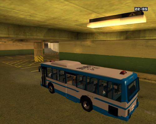 police_bus1.jpg
