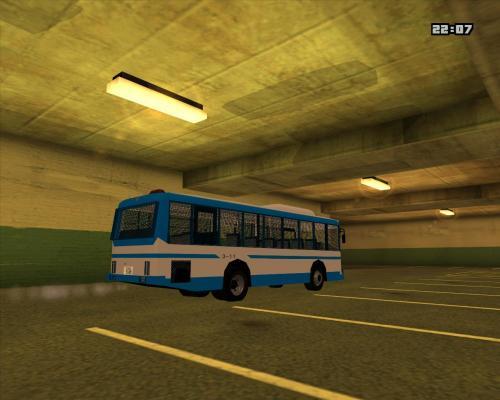 police_bus2.jpg