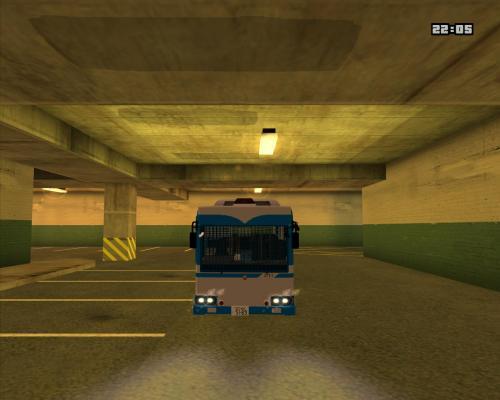 police_bus.jpg