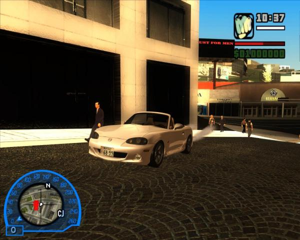 roadstar1.jpg