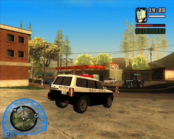 safari_police2.jpg