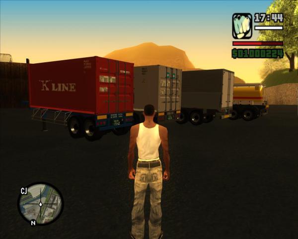 trailerpack1.jpg