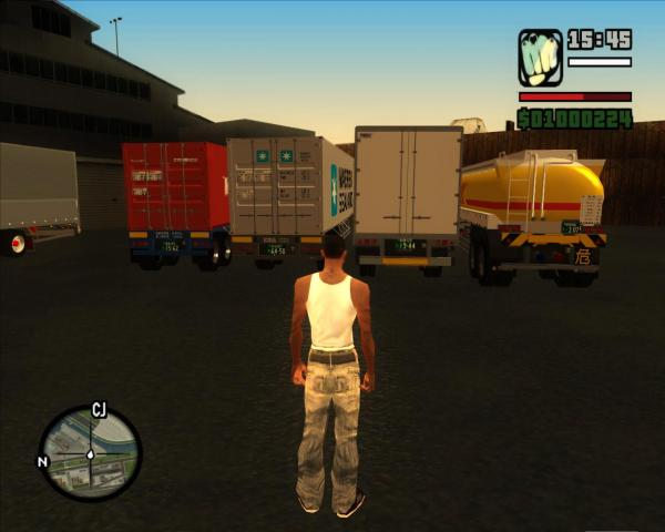 trailerpack2.jpg