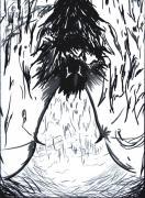 20101204 悪魔のメリークリスマス-聖飢魔Ⅱ反転