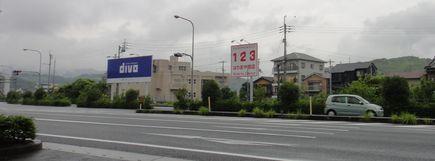 20110613f.jpg