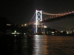 20081003a38.jpg