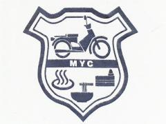 myc.jpg