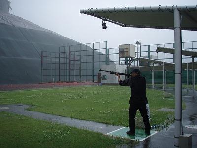 2010.05.23嵐の中の射撃
