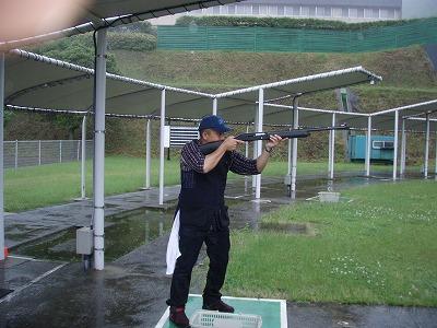 2010.05.23射撃2