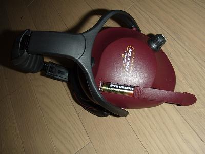 2010.05.28イヤー5