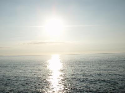 2010.07.23潜り