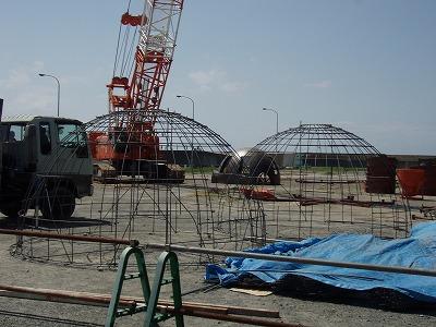2010.08.04人工漁礁3