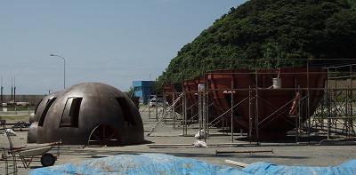 2010.08.04人工漁礁2