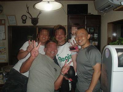 2010.08.21スッポンの会6