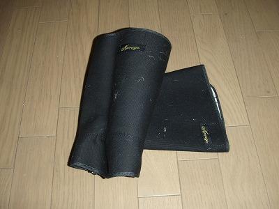 2010.09.17地下足袋2