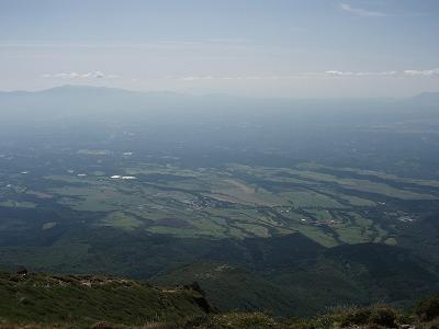 2010.09.18久住登山2