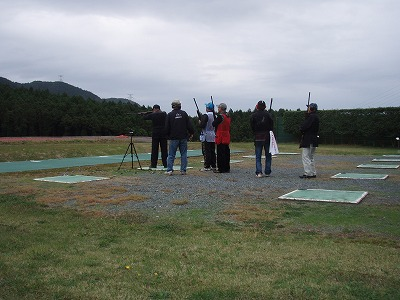 2010.10.31トリプルトラップ