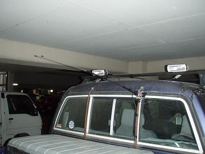 2011.02.18車載無線5