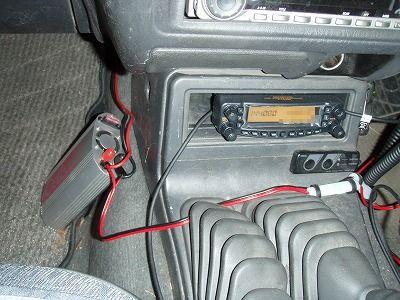2011.02.18車載無線4