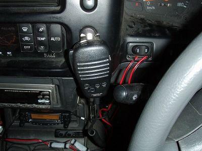 2011.02.18車載無線3