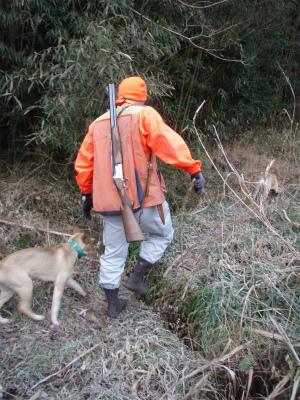 2011.03.04猟師のエリート