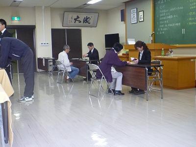 2011.04.24銃砲検査5