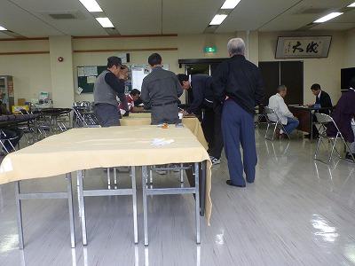 2011.04.24銃砲検査4