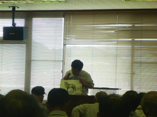2011.07.20予備講習3