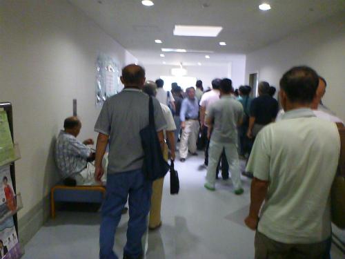 2011.07.29罠猟試験4