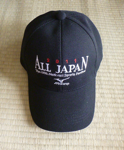 2011.09.11国体1