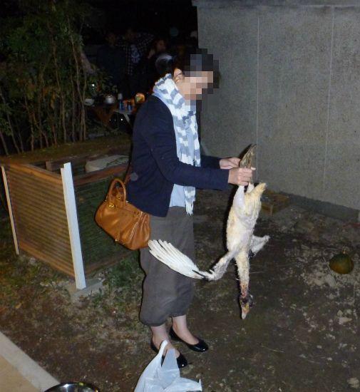 2011.10.12アカデミックナイト6