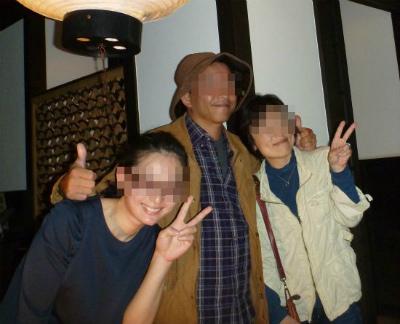 2011.10.18fureru