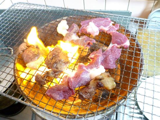 2011.12.05熊の味3