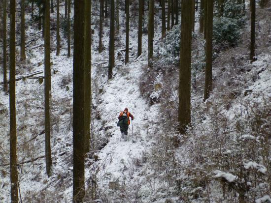 2012.02.19雪中行軍3