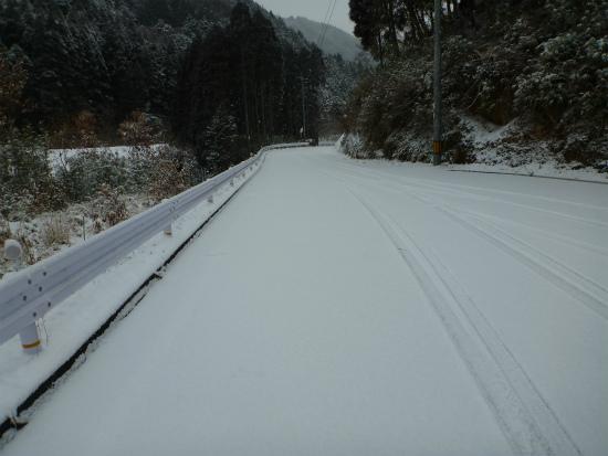 2012.02.19雪中行軍1