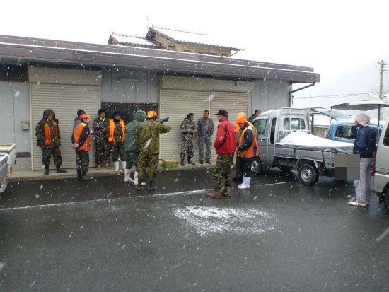 2012.02.19雪中行軍2