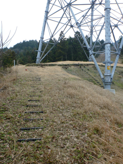 2012.03.12鉄塔3