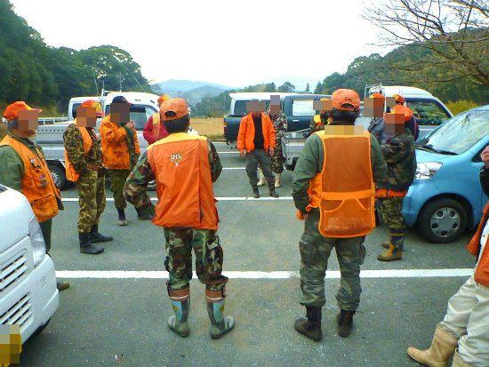 2013.12.14援軍