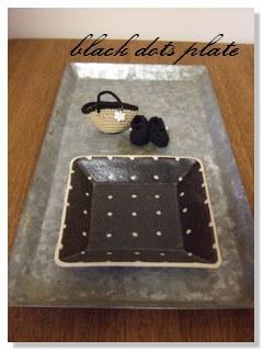 黒いサラ1