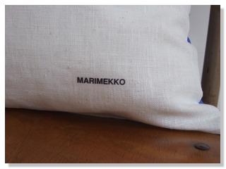 マリメッコ3