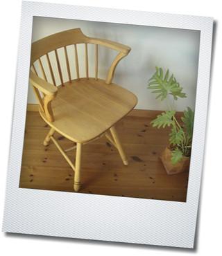 オク椅子2