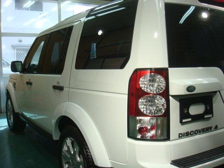 DSC05558.jpg