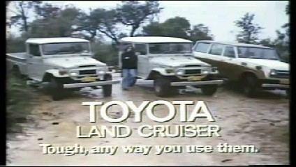 Toyota Land Cruiser - Australian TV commercial _1978.jpg