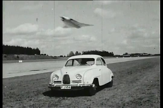 saab 93b advertisement sweden 1958b.jpg