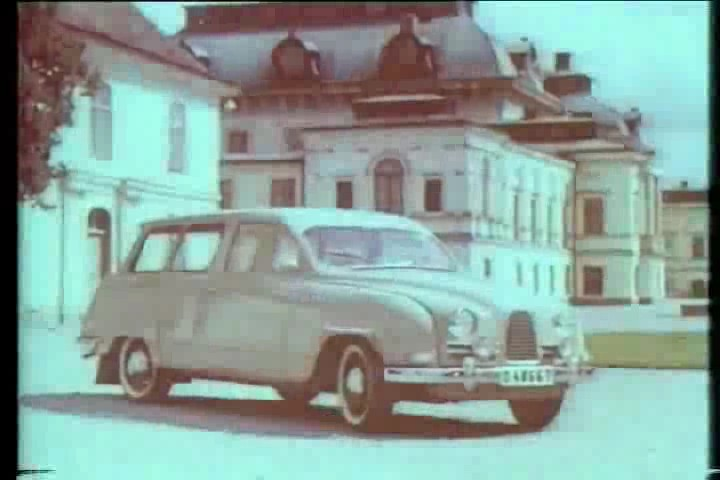 saab 95 tv ad sweden 1959a.jpg