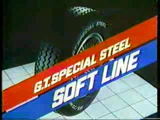 1979 YOKOHAMA G.T.SPECIAL SOFT LINE Ad_1_0001.jpg