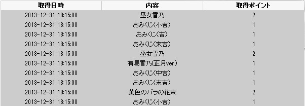 2013y12m31d_181706666.jpg