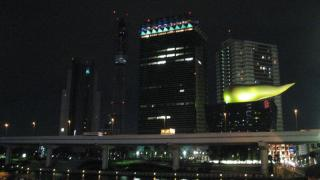 20101211005.jpg