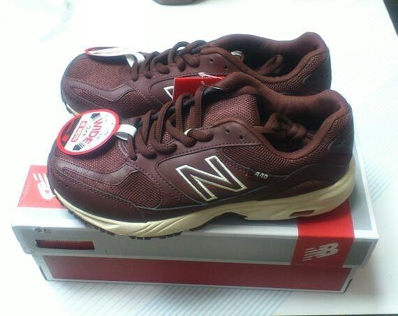 母靴20130315